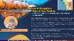 PM Modi dedicates Kochi-Mangaluru Natural Gas Pipeline to the Nation
