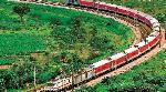 Indian Railways achieves new milestone, enhances 130 kmph train speed in GQ-GD route