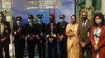 Indian all-women pilot team creates history, flies world's longest direct route