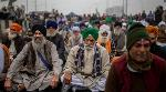 Is Pakistan fanning farmers' protest in India by mobilising Khalistani sympathisers?