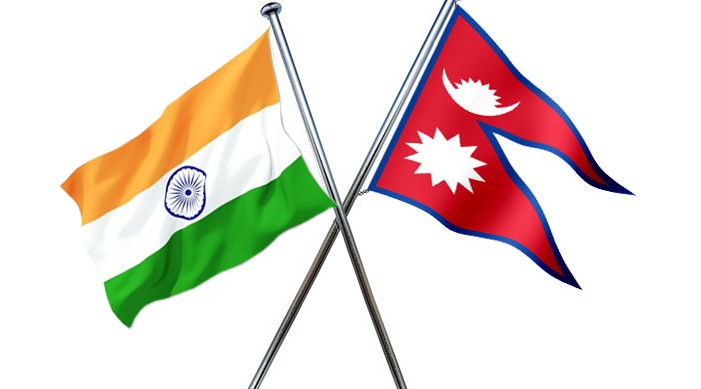 Nepal requests India for early provision of Covid-19 vaccines