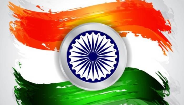 India has world's largest diaspora population with 18 million living abroad: UN report