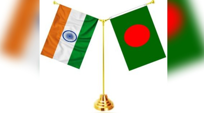 Bangladesh to get vaccines soon: Indian envoy