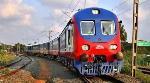 India-Nepal rail connectivity: Jayanagar-Kurtha train service likely to be operationalized soon