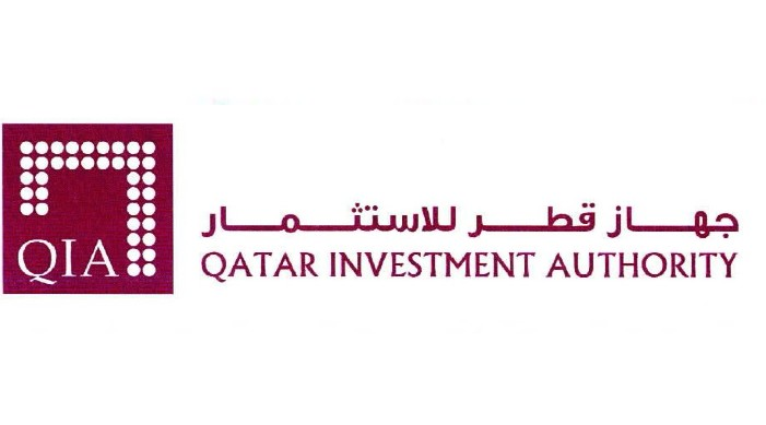 Qatar's wealth fund eyes India in a bid to diversify from Europe, US markets
