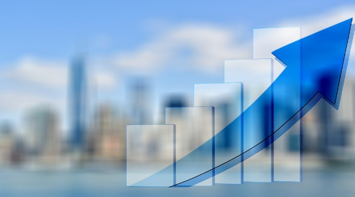 Indian IT firms post record profits on digital transformation wave