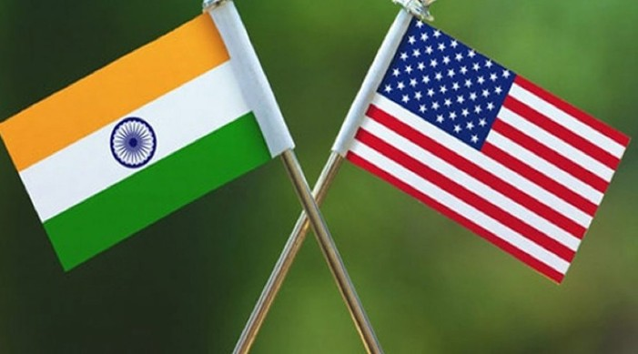 India Subcontracting Expo 2021 to focus on trade opportunities for US businesses