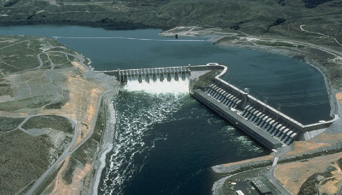 Modi Cabinet approves 850 MW hydro project for J&K