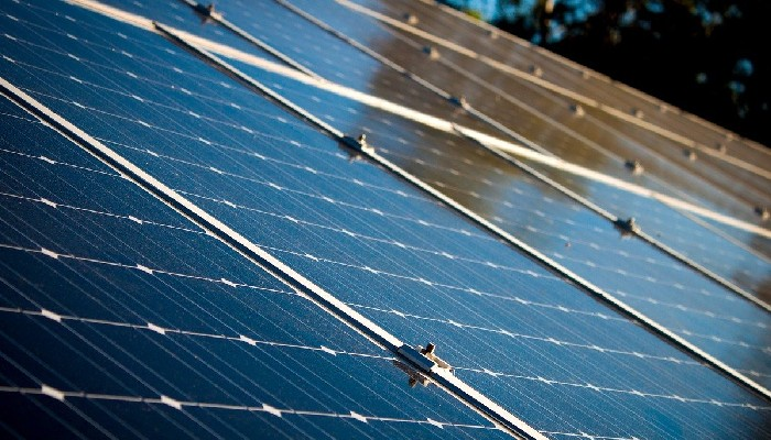 India, Uzbekistan sign MoU to cooperate in field of solar energy