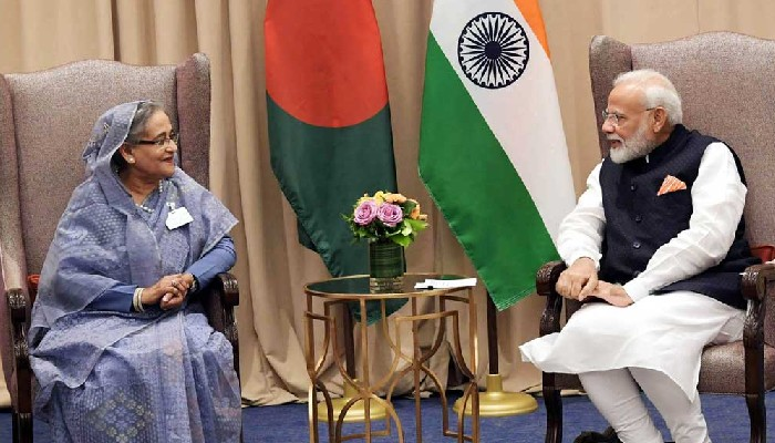 India to dispatch 20 lakh doses of Covidshield vaccines to Dhaka