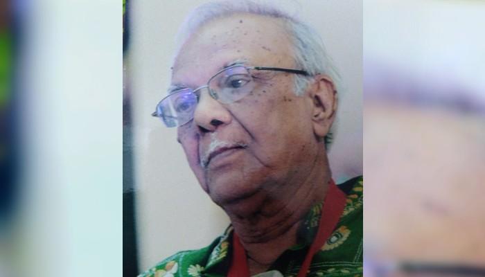 'Liberation struggle changed the mindset of the people of Bangladesh, India'