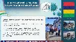India sends 1 lakh doses of Covishield vaccine to Mauritius