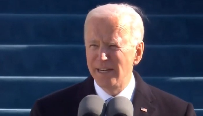 Who are the 20 Indian-Americans nominated for key roles in Biden administration?