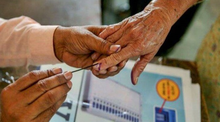 India to celebrate National Voters' Day on January 25