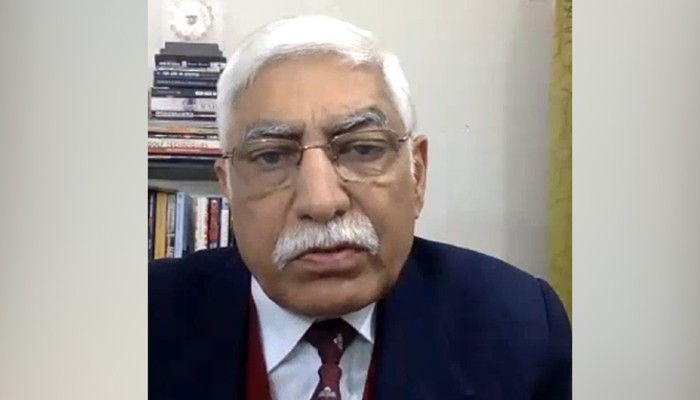 'India will make Pak pay a heavy price if it carries on with ceasefire violations'