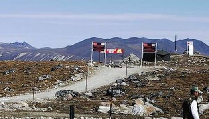 India, China hold 9th round of commander level talks, agree for disengagement of troops on border