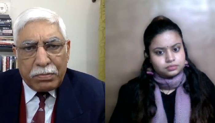 Pakistan will pay a heavy price for Ceasefire violations in 2021: Lt Gen (Retd.) Vinod Bhatia
