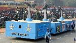 Republic Day Parade 2021 to showcase India's military prowess, economic progress