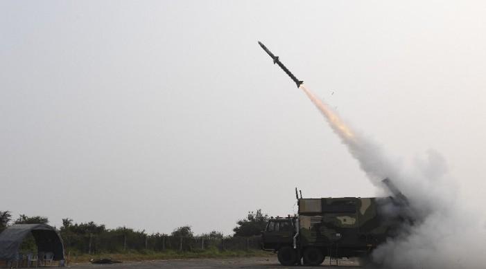 Akash-NG--warning to enemy air systems