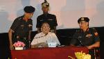 'Mukti Bahini, Indian Army were parts of the same force': Gen (Retd) Roy Chowdhury recalls Bangladesh Liberation War