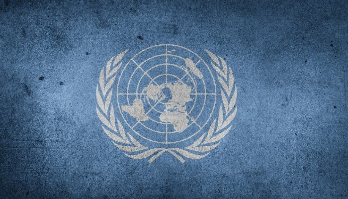 India pledges USD 150,000 to United Nations peace-building fund