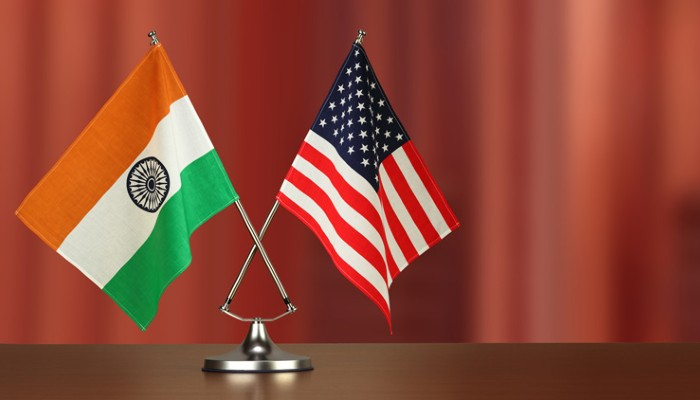 India aims to further strengthen global, comprehensive partnership with the US: MEA