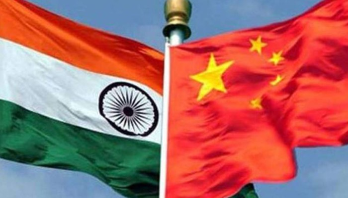 India, China to hold 10th round of Corps-Commander level talks soon: MEA