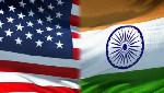 'India, US committed to consolidate, expand multi-faceted strategic partnership'