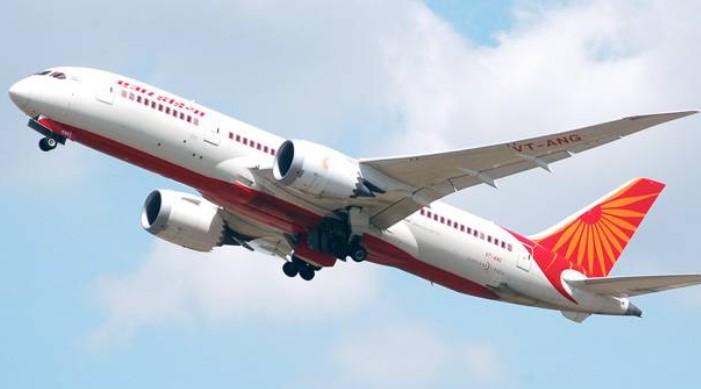 Over 51 lakh people have travelled under the Vande Bharat Mission: Civil Aviation Minister