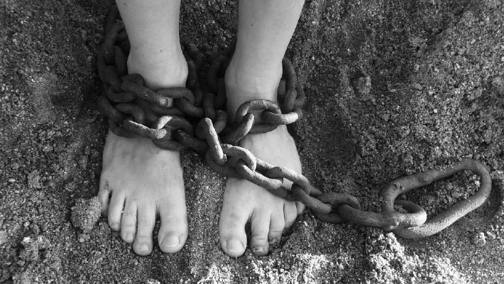 End persecution of Ahmadiyya religious minority: Human Rights groups to Pakistan