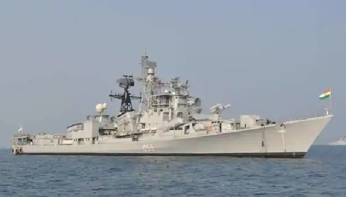 India to host IOR defence ministers' conclave