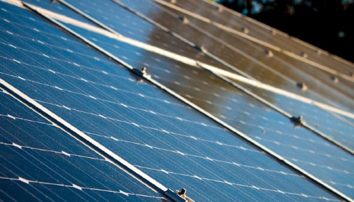 India, Bahrain clean-energy working group pushes for private sector cooperation