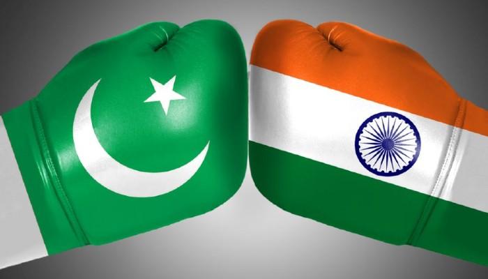 India snubs Pakistan, says talks on Kashmir can happen when it shuns terrorism