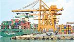 Adhere to international commitments, India asks Sri Lanka after cancellation of port deal