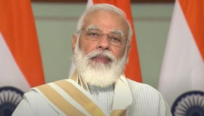 MSP is going to stay, PM Modi says urging farmers to end protest