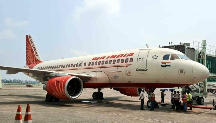 India flies high: Domestic aviation numbers nearing pre-Covid levels