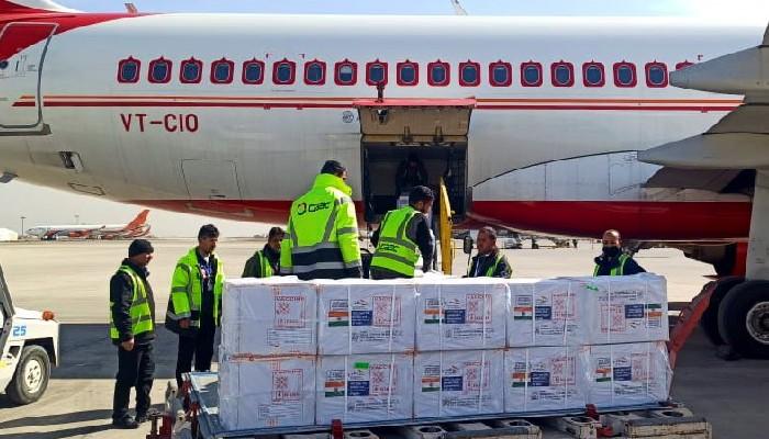 Vaccine Diplomacy: China falters to deliver amid India's flourish