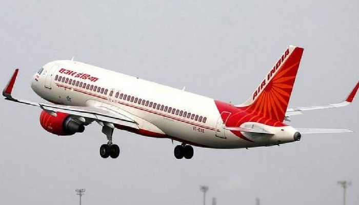 With air bubble in place, India and Russia to resume passenger flights from Feb 12