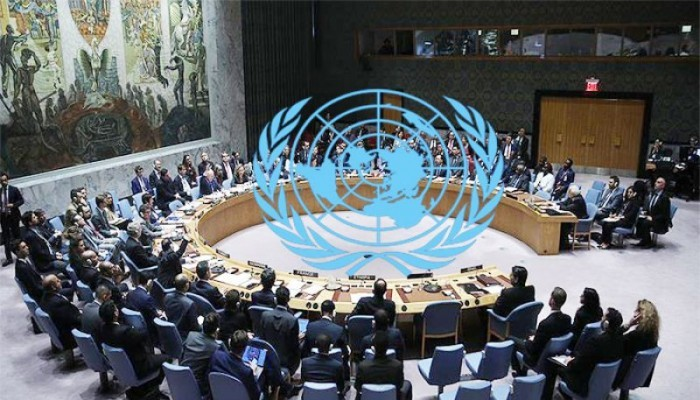 India, China agree to continue their engagement on UNSC agenda