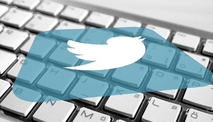 Comply with Indian laws, Government tells Twitter