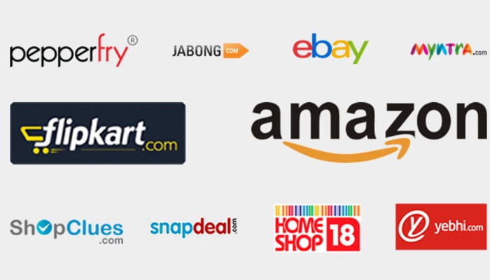 E-commerce space grew 36% in Q4 2020: Report