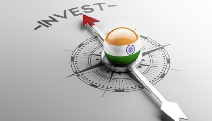 Efforts on to attract investors towards India: MoS Commerce