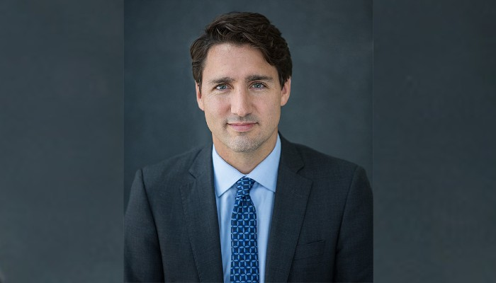 Canadian PM praises India for holding dialogue with protesting farmers: MEA