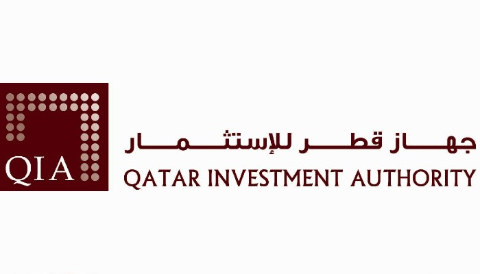 Qatar Investment Authority to open an India office: Indian Envoy