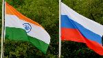India and Russia hold consultations on UNSC issues