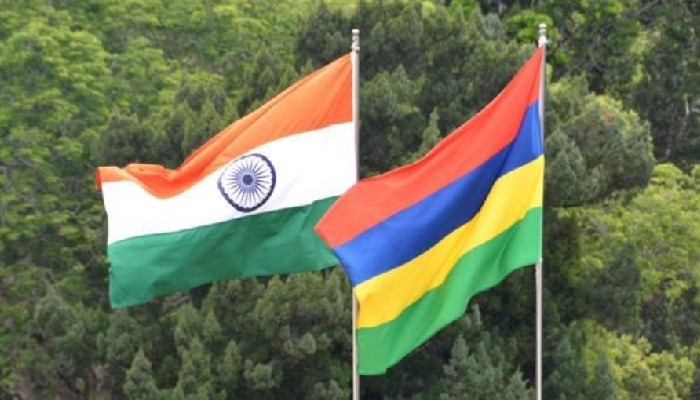 Cabinet approves trade pact between India and Mauritius