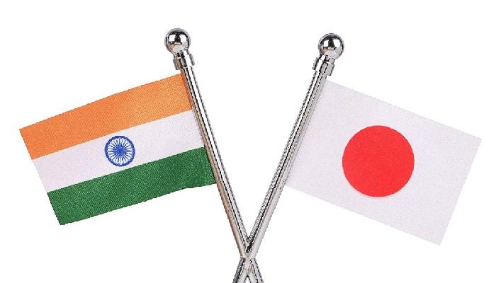 India, Japan hold consultations on disarmament, non-proliferation