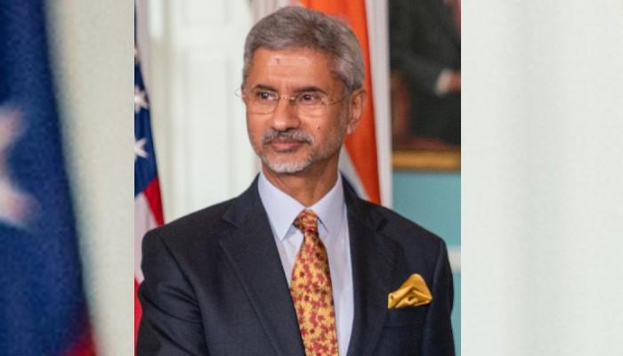 Jaishankar to undertake four-day visit to Maldives, Mauritius from Feb 20