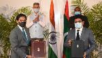 India-Maldives relationship is poised for quantum jump: EAM Jaishankar