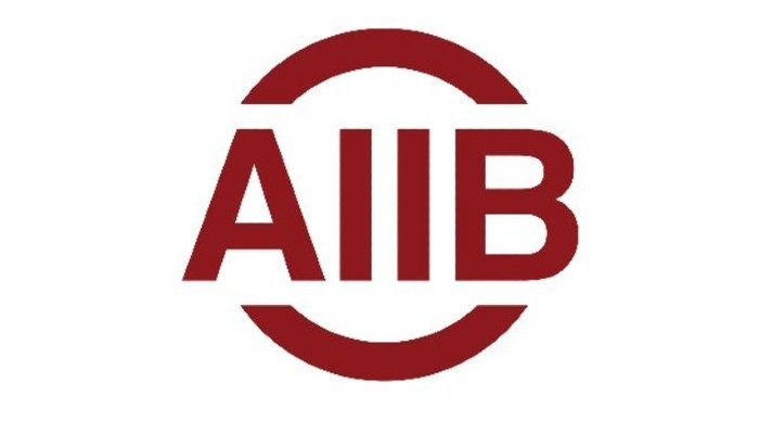 India, AIIB sign $304 million loan agreement for power transmission improvement in Assam